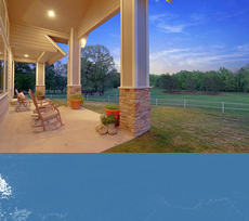 Ranch Homes for Sale Hockley, Tomball, Montgomery, TX